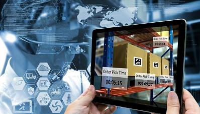 Voucher digitali 4.0 delle Camere di Commercio