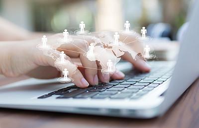 Transizione digitale delle imprese artigiane- Emilia Romagna