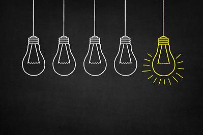 Vantaggi e Caratteristiche delle Start Up Innovative