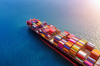 Contributo del 50% per E-commerce- Nuove domande dal 3 Giugno 2021