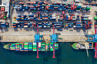 Contributo fino al 50% per le imprese esportatrici