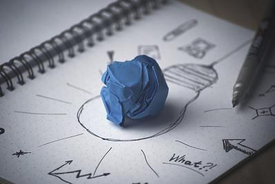 Contributi per le start up Innovative-Smart Money- Capo II