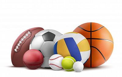 Credito di imposta per le sponsorizzazioni sportive 2021